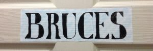 br_bruces_web