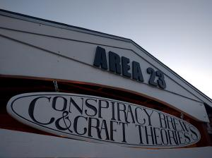 Area23FrontSigns web