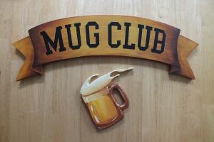 Mugclubsign web