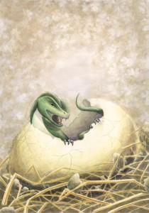 Hatchling Final web