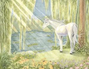 Unicorn Final web